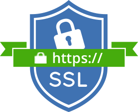 Lifekees Password App also relies on SSL